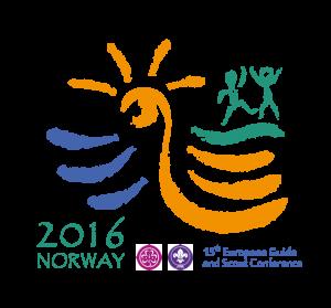 Logo-Europe-Conference-2016-EN-WEB
